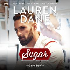 Sugar Audiobook, by Lauren Dane