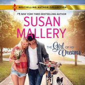The Girl of His Dreams, by Susan Mallery