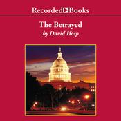 The Betrayed, by David Hosp