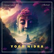 Yoga Nidra: Deep Breath Meditation Audiobook, by Greg Cetus