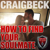 How to Find Your Soulmate: Manifesting Magic Secret 3 Audiobook, by Craig Beck