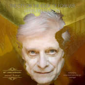 The City on the Edge of Forever Audiobook, by Harlan Ellison