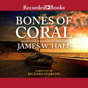 Bones of Coral, by James Hall
