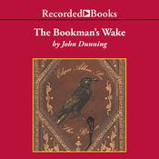 Bookmans Wake Audiobook, by John Dunning
