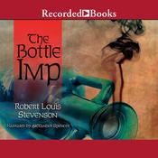 The Bottle Imp and Other Stories, by Robert Louis Stevenson