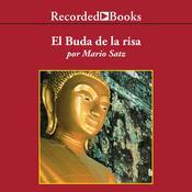 buda de la risa, El Audiobook, by Mario Satz