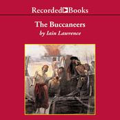 The Buccaneers, by Iain Lawrence