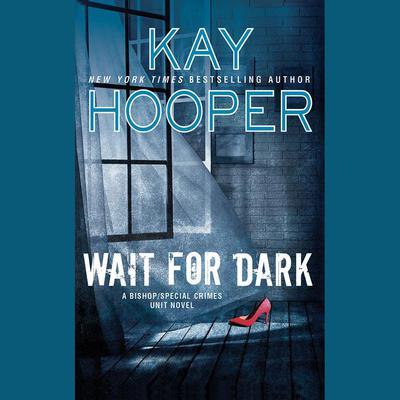 Wait for Dark Audiobook, by Kay Hooper