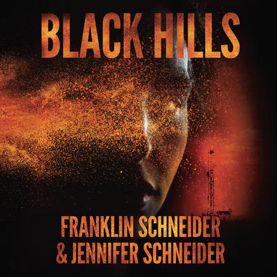 Black Hills Audiobook, by Franklin Schneider