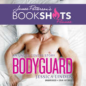 Bodyguard: An Under Covers Story, by Jessica Linden