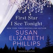 First Star I See Tonight: A Novel, by Susan Elizabeth Phillips