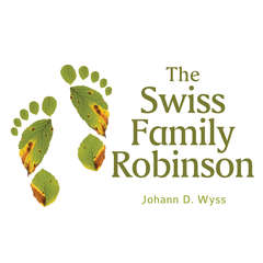 The Swiss Family Robinson Audiobook, by Johan David Wyss