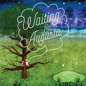Waiting for Augusta Audiobook, by Jessica Lawson