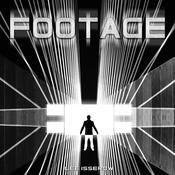 Footage Audiobook, by Lee J Isserow