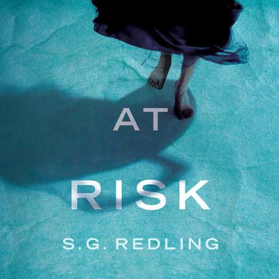 At Risk Audiobook, by S. G. Redling