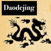 Daodejing (Tao Te Ching) Audiobook, by Laozi