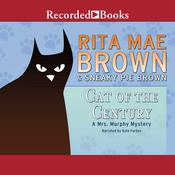 Cat of the Century, by Rita Mae Brown