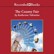 The County Fair, by Katherine Valentine