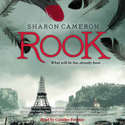 Rook, by Sharon Cameron