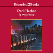 Dark Harbor, by David Hosp