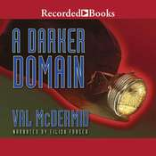 A Darker Domain, by Val McDermid