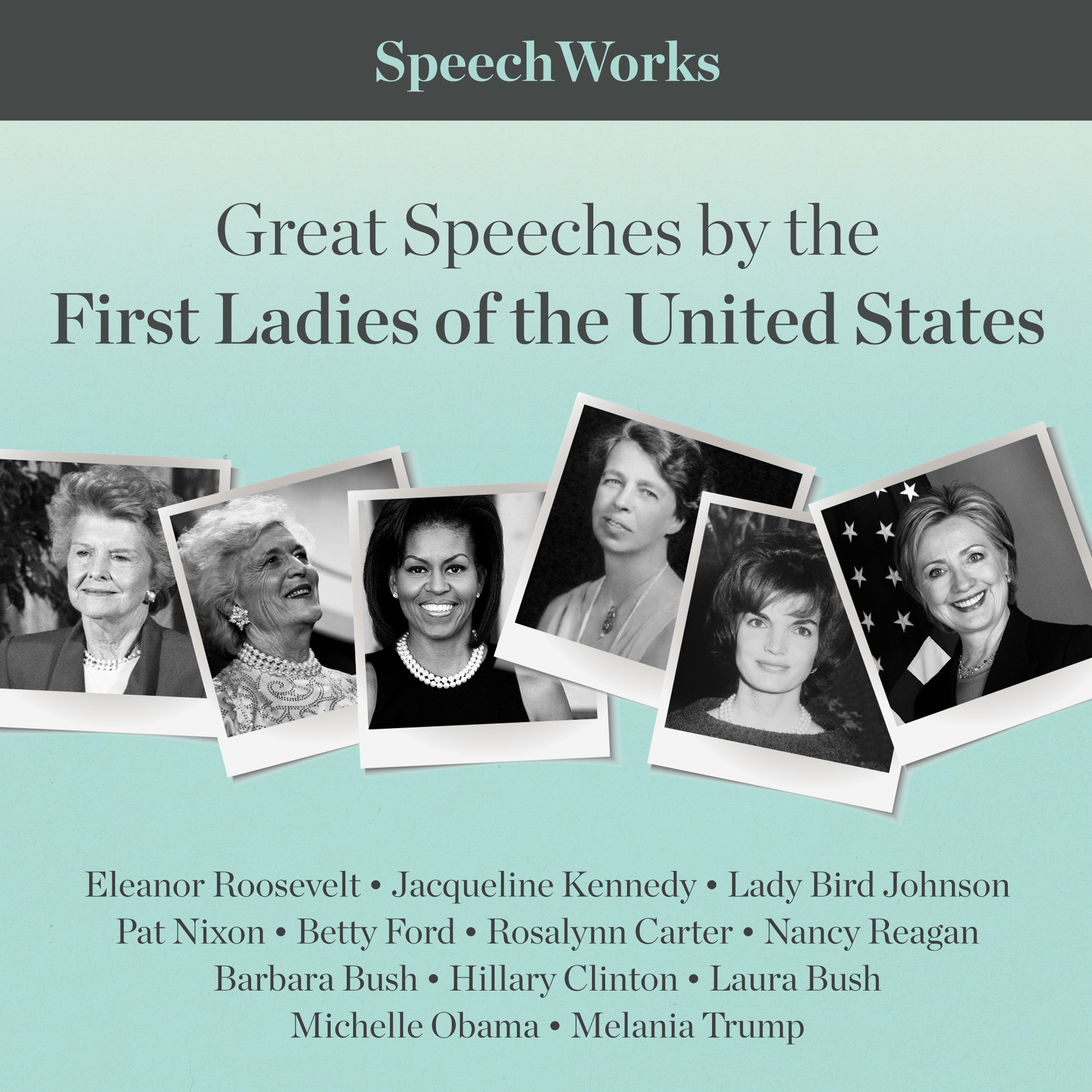 the first ladies of the united states essay Michelle obama is the third first lady born the tallest first ladies religious affiliation: united church different states about her husband but also.