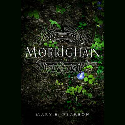 Morrighan: A Remnant Chronicles Novella Audiobook, by