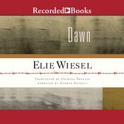 Dawn, by Elie Wiesel