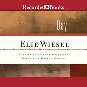 Day, by Elie Wiesel