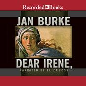 Dear Irene, by Jan Burke
