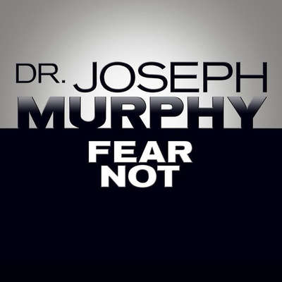 Fear Not Audiobook, by