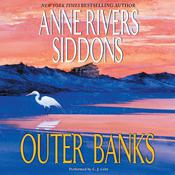 Outer Banks Audiobook, by Anne Rivers Siddons