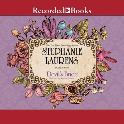 Devils Bride Audiobook, by