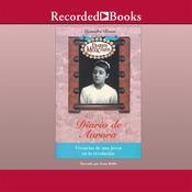 Diario de Aurora Audiobook, by Alejandro Rosas