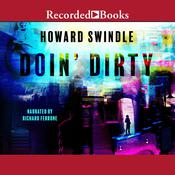 Doin Dirty, by Howard Swindle