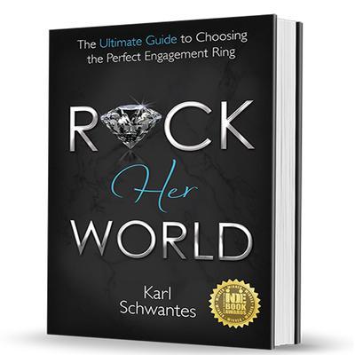 Rock Her World Audiobook, by Karl Schwantes