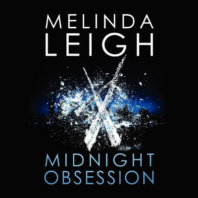 Midnight Obsession Audiobook, by Melinda Leigh