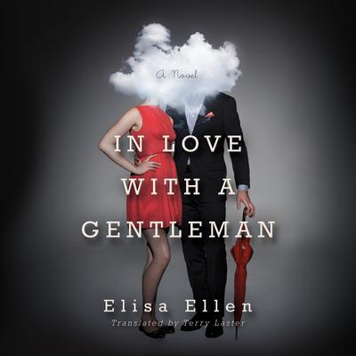 In Love with a Gentleman Audiobook, by Elisa Ellen