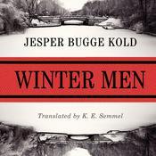 Winter Men, by Jesper Bugge Kold
