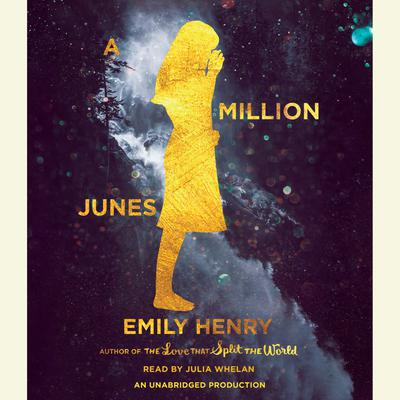 A Million Junes Audiobook, by Emily Henry