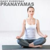 Easy Everyday Pranayamas Audiobook, by Sue Fuller