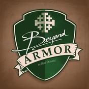 Beyond Armor Audiobook, by Bob Dubasz