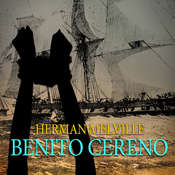 Benito Cereno Audiobook, by Herman Melville