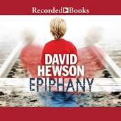 Epiphany, by David Hewson