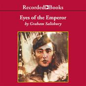 Eyes of the Emperor, by Graham Salisbury