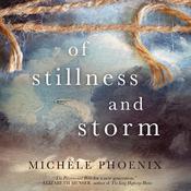 Of Stillness and Storm Audiobook, by Michèle Phoenix