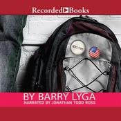 Hero Type, by Barry Lyga