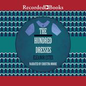 The Hundred Dresses, by Eleanor Estes