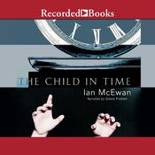 The Child in Time, by Ian McEwan