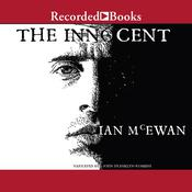 The Innocent, by Ian McEwan